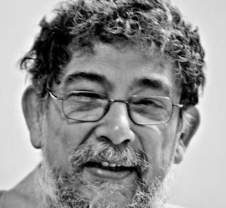 Prof. Sanjay K. Biswas