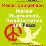 CNDP Poster Competition